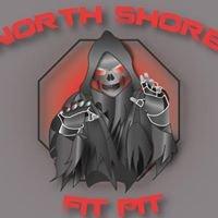 Northshore Fit Pit