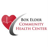 Box Elder Community Health Center
