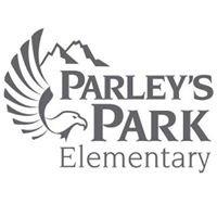 Parleys Park School