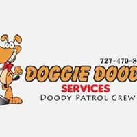 Doggie Doody Services