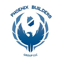 Phoenix Builders Group