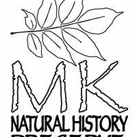 Michael Kudish Natural History Preserve