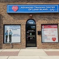 Advanced Training Center of Long Island