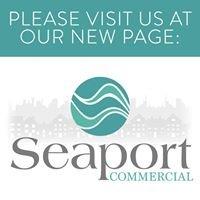 Seaport Property Watch
