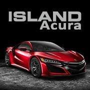 Island Acura