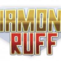 Diamond Ruff Movie Project