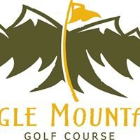 Eagle Mountain Golf Course Utah