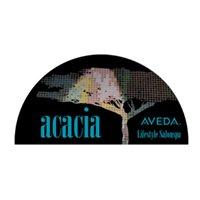 Acacia Aveda Lifestyle Salonspa