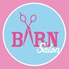Barn Salon