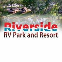 Riverside Rv and Resort