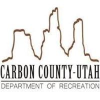 Carbon County Recreation, Fairgrounds, and Events