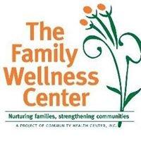 Family Wellness Center