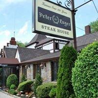 Peter Lugars Steakhouse