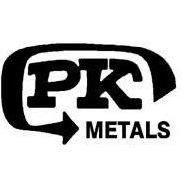 PK Metals