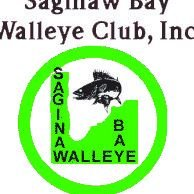 Saginaw Bay Walleye Club