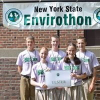 New York State Envirothon