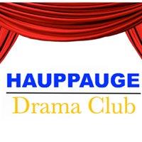 Hauppauge Drama Club
