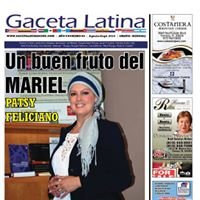 Gaceta Latina News