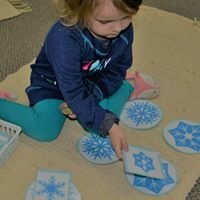 Prairie Hill Montessori School