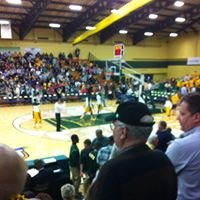 Marcelle Athletic Complex- Siena College