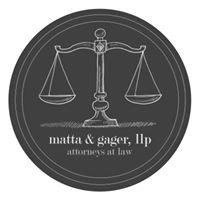 Matta & Gager, LLP