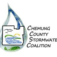 Chemung County Stormwater Coalition