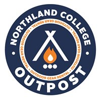 Northland College Outpost