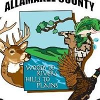 Allamakee County Conservation