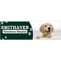 Smithaven Veterinary Hospital