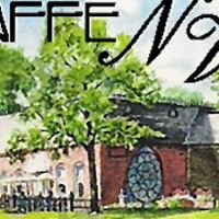 Caffe NV, Waterford CT