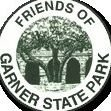 Friends of Garner State Park