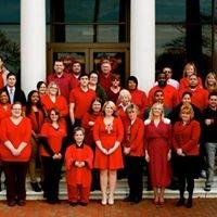 Lynchburg News & Advance Classifieds