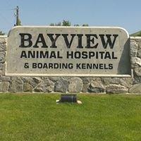 Bayview Animal Hospital 801-451-2359