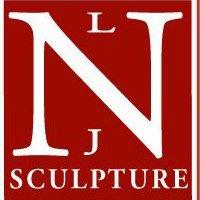 Lawrence J. Nowlan Sculpture