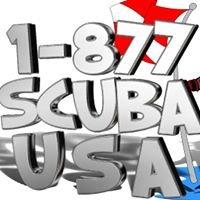 1.877.Scuba.USA