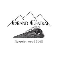 Grand Central Pizzeria and Grill