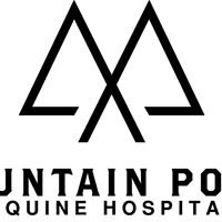 Mountain Point Equine Hospital