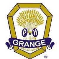 Dudley Grange #163