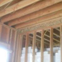 Builder East Hampton NY