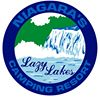 Niagara's Lazy Lakes Camping Resort