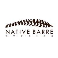 Native Barre Studios, Ashburn