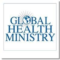 Global Health Ministry