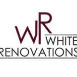 WHITE RENOVATIONS