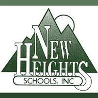 New Heights School