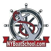 NYBoatSchool.com