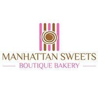 Manhattan Sweets Boutique Bakery