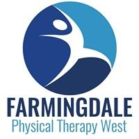 Farmingdale Physical Therapy West