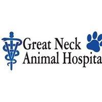 Great Neck Animal Hospital