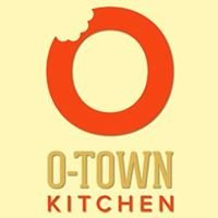 O-Town Kitchen