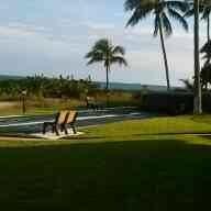 City of Coconut Creek